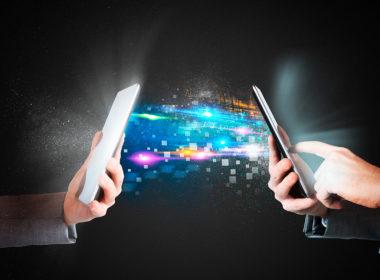 IFT suspenderá trámites de portabilidad