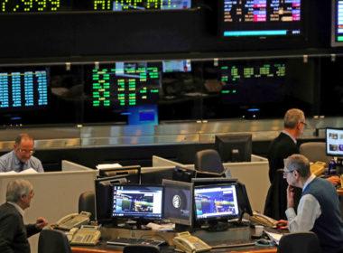 Acciones argentinas se desplomaron en Wall Street