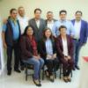 Avanzan ejes legislativos de la 4T: Fermín Bernabé