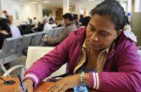 Condena INMUJERES asesinato de alcaldesa de Oaxaca