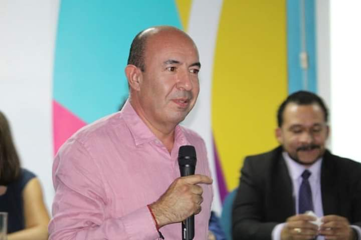 Por usurpación de funciones, anuncia SEE denuncias penales contra CNTE