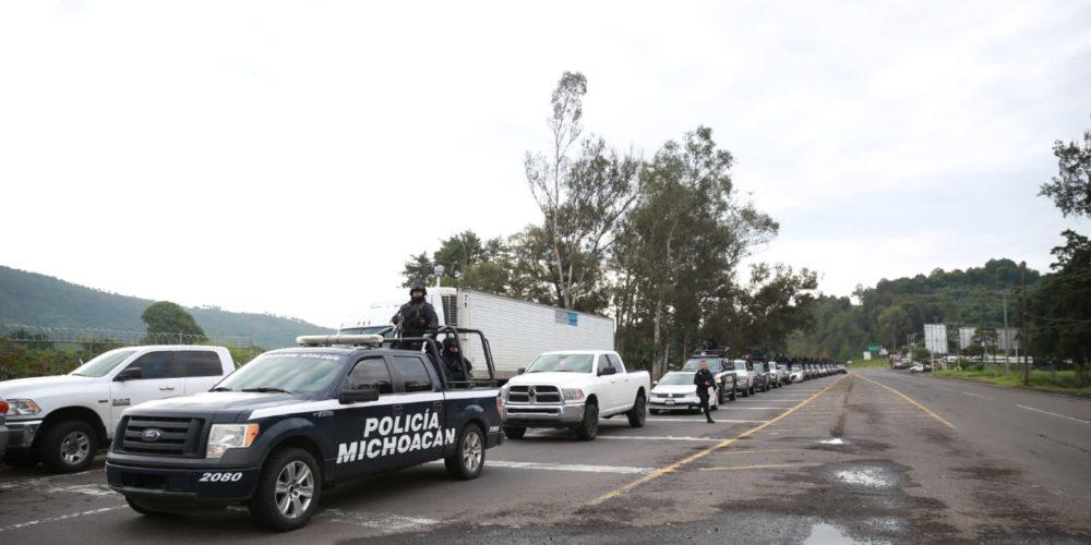 Secuestran a mujer en Villa Universidad