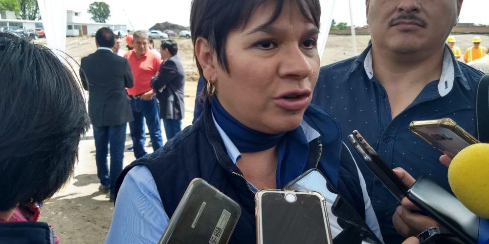 15 colonias de Morelia son foco rojo para Policía Municipal