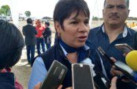 Crímenes pasionales y de género, principales causas de asesinatos en Morelia