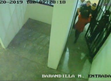 Ayuntamiento de Morelia agredió, detuvo ilegalmente, violó derechos y revictimizó a periodista
