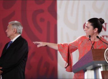 Ana Guevara minimiza falta de apoyo a deportistas y presume medallas en Panamericanos