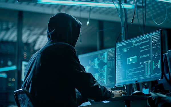 Alertan por ataques cibernéticos a dependencias