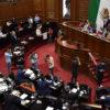 Necesario considerar a michoacanos en las contrataciones del IMSS: diputados