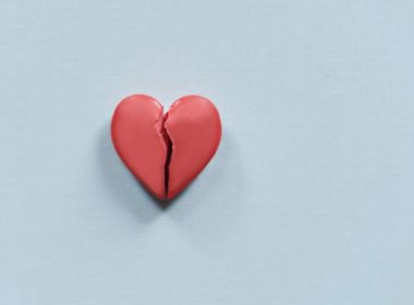 Científicos crean pastilla que cura 'corazones rotos'