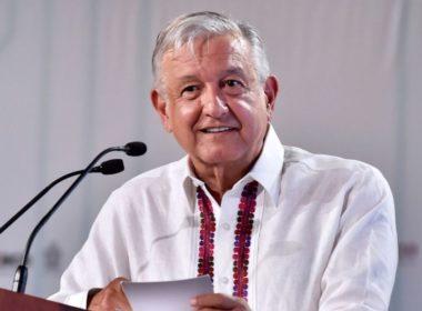 AMLO no asistirá a Cumbre en Honduras