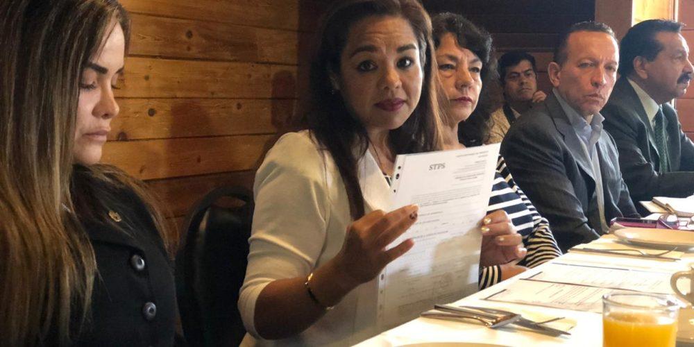 Fujumi niega acusaciones por fraude en Michoacán y Guanajuato