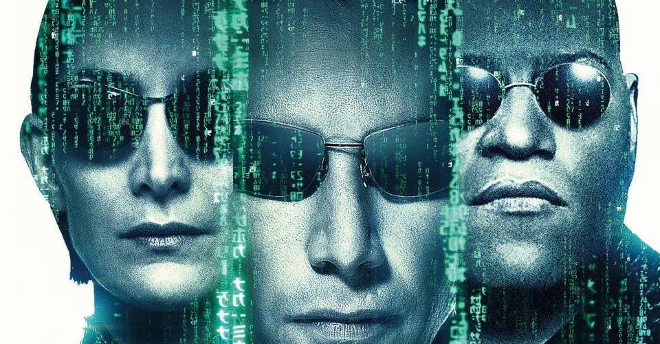 Confirmada cuarta entrega de Matrix