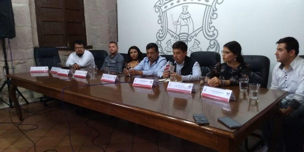 Atenderá Imjuve casos de suicidio en Morelia