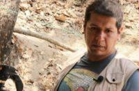 Periodista es asesinado en Tejupilco en Edomex