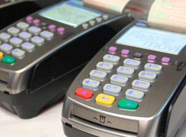 La terminales bancarias restauran su servicio