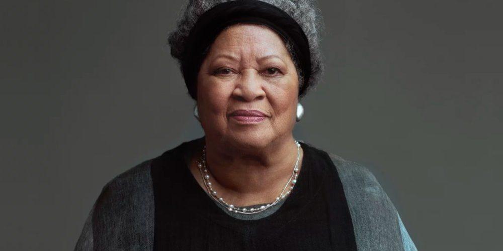 Fallece Toni Morrison ganadora del Nobel de Literatura