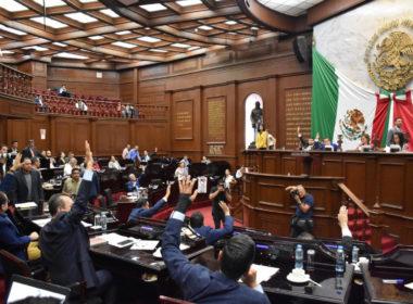 Aprueban reforma a Ley de Fomento y Desarrollo Artesanal