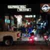 #Video Ataque a bar en Uruapan deja 5 muertos