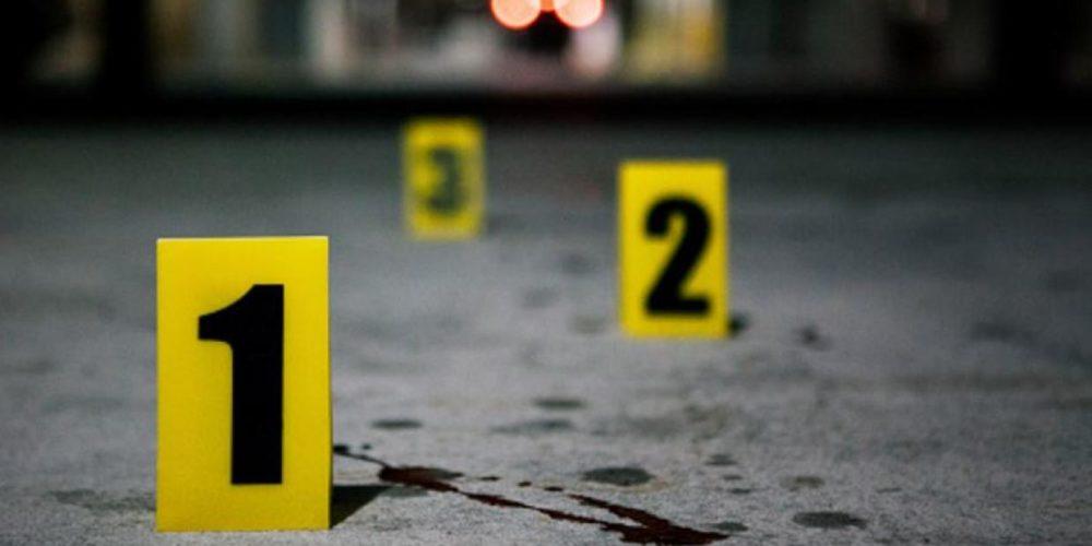 Asesinan a familia en Aquila, Michoacán