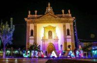 Encuestadora nacional sitúa a Uruapan como el municipio más inseguro en México