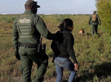 Tribunal Supremo de EE.UU. permite denegar asilo a indocumentados