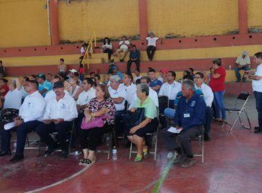 Tras enfrentamientos, se cancelarían festejos patrios en Tepalcatepec