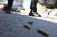 Revelan video del ataque al Fiscal de Tecámac