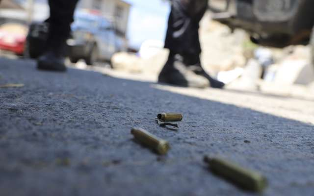 Pide SEP investigar homicidio contra profesora en Torreón