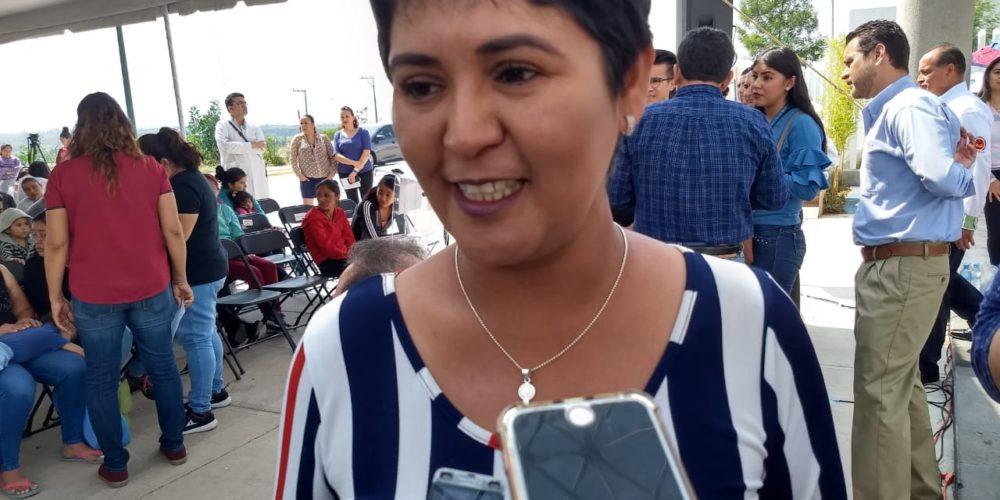 Sin casos de dengue en Morelia: Salud Municipal