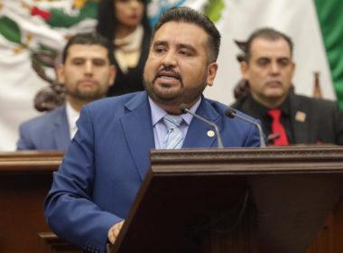 Representación Parlamentaria acompañará agenda de la 4T en segundo año legislativo
