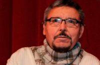 Murió Flavio, el comediante