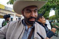 Jefe de tenencia de Jesús del Monte señala ataques políticos por parte del ayuntamiento