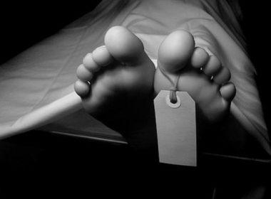 En 14 días del mes, se registran más de 20 homicidios en Morelia