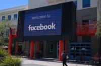 Hombre se lanza de cuarto piso en oficinas de Facebook