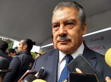 Intocable podría amenizar fiesta del 30 de septiembre