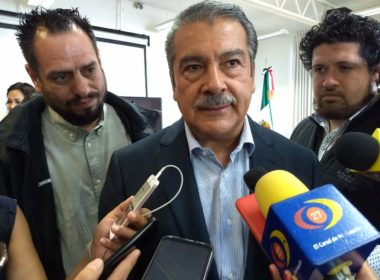De 2 a 3 mdp costará presentación de Intocable en Morelia