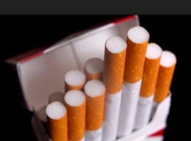 Propondría gobierno aumento al impuesto a cigarros