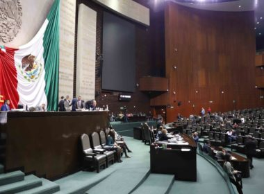 Aprueban diputados ley contra factureras