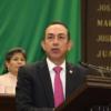 Sancionar a notarios que incurran en malas prácticas: Antonio Soto