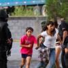 Uruapan y Morelia entre los peores en seguridad