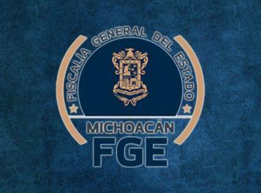 Obtiene FGE vinculación a proceso contra dos presuntos responsables de violación