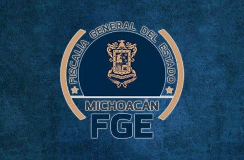 Obtiene FGE vinculación a proceso contra posible responsable de tentativa de robo de vehículo y tentativa de homicidio