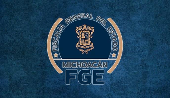 En Morelia, obtiene FGE vinculación a proceso contra presunto responsable de delito forestal