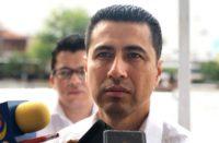 No hubo enfrentamiento en Los Reyes y Tocumbo: SSP