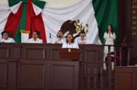 90% de mexicanos no conocen la Constitución