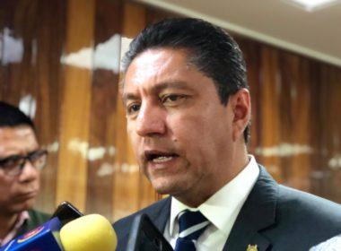 """Justifica rector nicolaita presupuesto """"elevado"""" para UMSNH"""