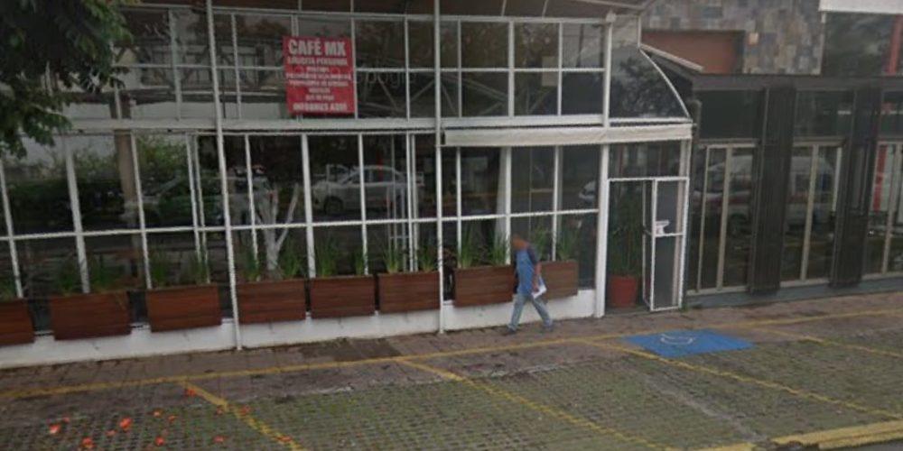 Empresarios podrían presentar acciones legales contra Ayuntamiento