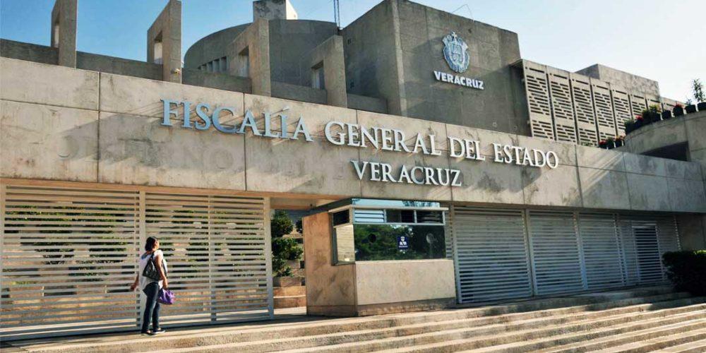 Detiene FGE de Veracruz a exsubsecretario de Finanzas