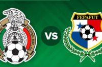 México vs Panamá, debut del 'Tata' en el Azteca