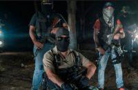 """""""Amenazas máximas"""" Cártel de Sinaloa y CJNG: Trump"""